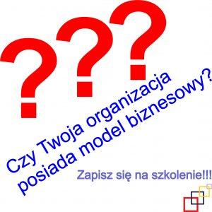 model-biznesowy