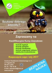 plakat_kkz_drukarnia_v15_krzywe_wiosna_2016